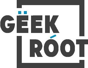 GeekRoot